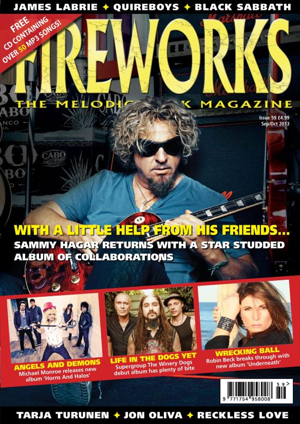 Fireworks-59-page-001
