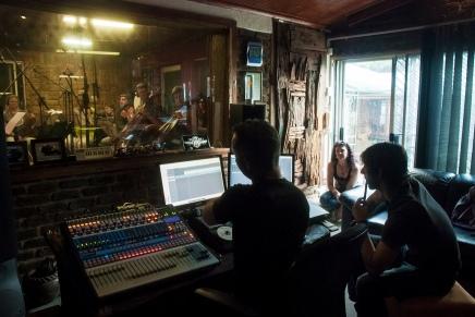 CC Studio Rec_0022