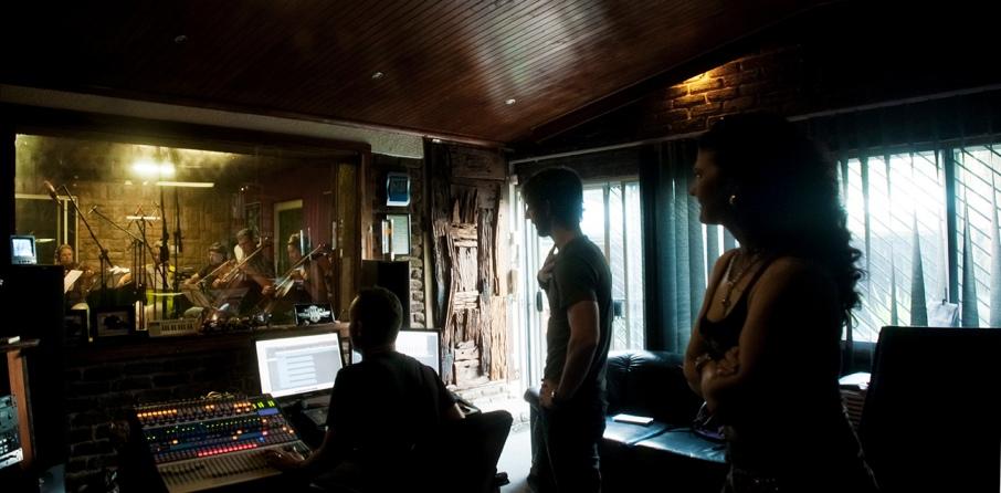 CC Studio Rec_0032