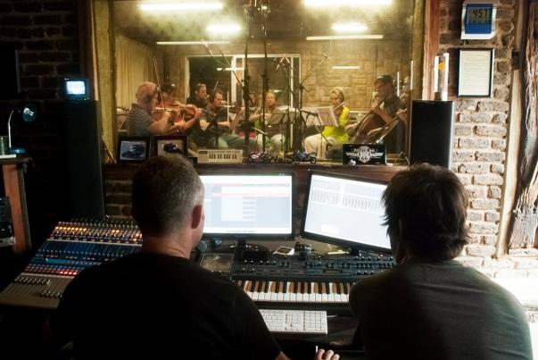 CC Studio Rec_0035
