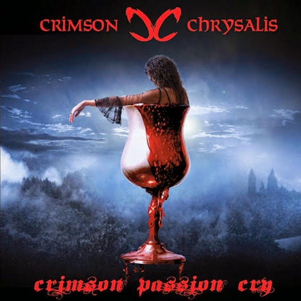 927c8-crimsonchrysalis-crimsonpassioncry